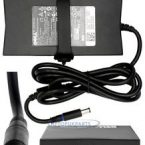 XPS L502X Laptop Charger