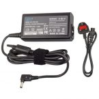 ASUS X540Y laptop charger