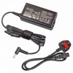 HP 250 G4 Charger