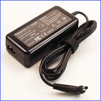 Lenovo ideapad 310-15-abr laptop charger