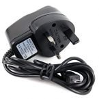 toshiba satellite click mini l9w b charger