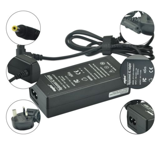 Cheap Toshiba Satellite C660 Charger With Free Ship Uk