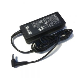Lenovo Essential B570 Compatible Laptop Adapter