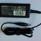 Genuine Toshiba PA5177E-1AC3 Laptop Charger