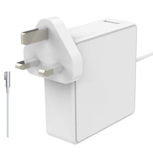 Replacement MacBook Pro Charger