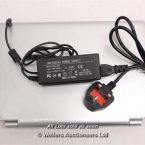 cello n10 laptop charger