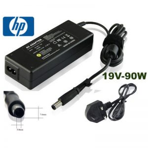 Hp 250 Laptop Charger