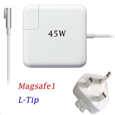 Apple MacBook Air 2008-2010 Charger