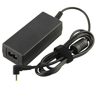 Samsung Chromebook XE303C12-A01UK Laptop Charger