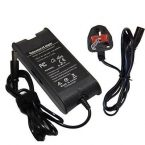 Brand New Dell la65nso-oo laptop Charger