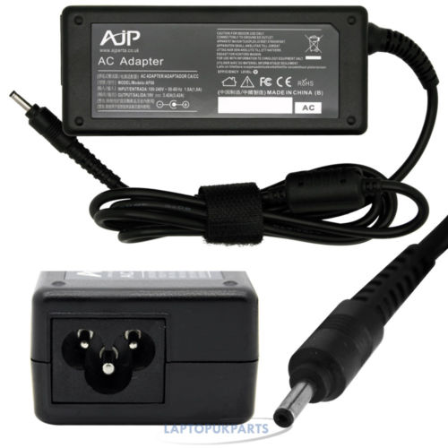 Acer A11-065N1A Laptop AC Adapter