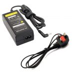 Acer A11-065N1A Laptop AC Adapter Power Charger