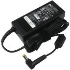 Acer Aspire ES1 ES1-511 Laptop AC Adapter Charger