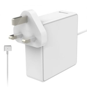 MacBook Pro 15-inch Mid 2009 Laptop Charger
