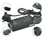 Toshiba satellite pro a200 Charger