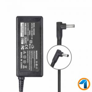 Dell Inspiron 13 5000 Charger
