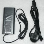 Genuine Dell xps 15 9560 charger