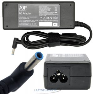 HP 250 G6 notebook Laptop Charger