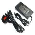DAJING DJ-U48S-12 Ac Adapter