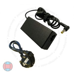 Acer aspire e1-572 Laptop Charger