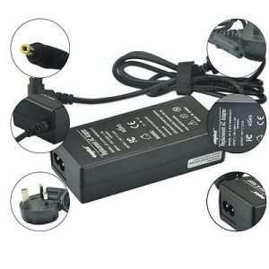 Replacement Asus N56V N56VZ N56VM Adapter