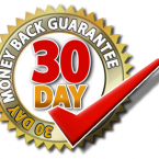 30_days_money_back_offer