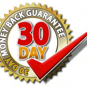 30_days_money_back_offer