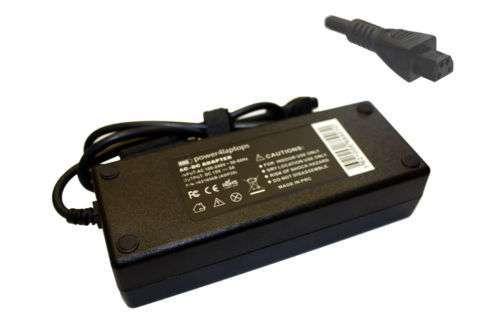 Toshiba Satellite A40-702 Laptop Charger
