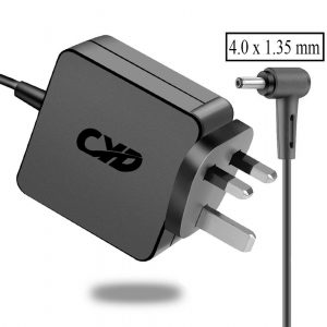 asus chromebook c300ma charger