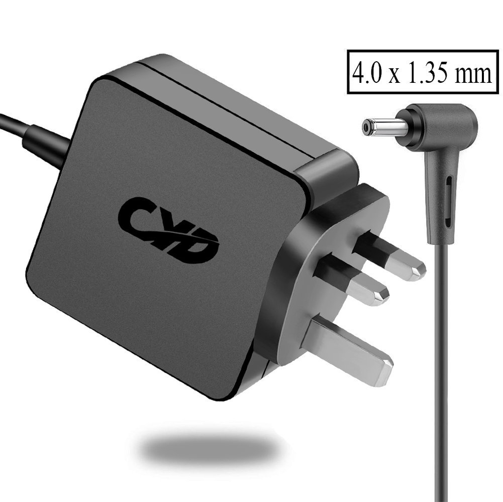 Asus Chromebook C200MA Charger