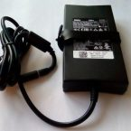 Dell XPS L501x Laptop Charger