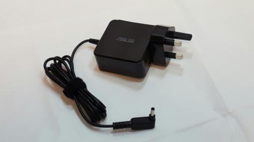 Genuine Asus Chromebook C202S Charger
