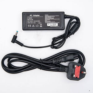 HP spare 854116-850 45w Charger