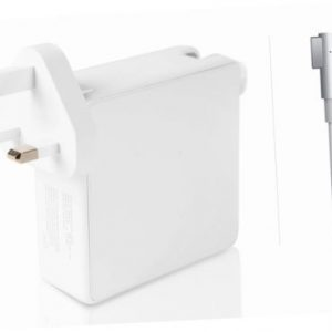 Macbook pro 17 2008 Charger