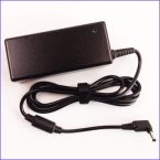 Asus A556U Laptop Charger