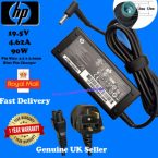 HP Envy 17-J053EA Charger