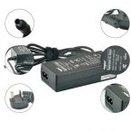 Samsung RV510 Laptop Charger