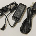 Asus UX42A charger