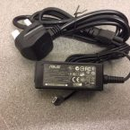 Genuine Asus E200HA Laptop Charger