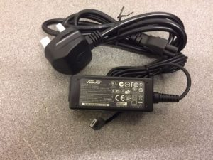 Genuine Asus E200H Laptop Charger