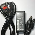 Genuine Dell Inspiron 17R Charger