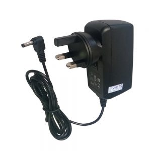 Asus e203n Laptop Charger