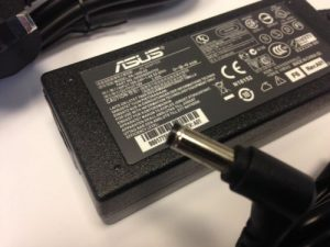 Genuine Asus x551c Laptop Charger