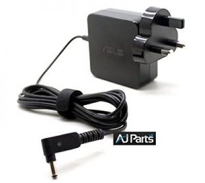 Genuine Asus Zenbook UX305FA Charger