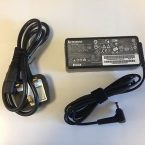 Genuine Lenovo IdeaPad 100-15IBD Charger