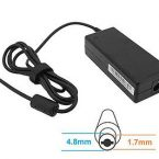 Hp Envy 13-1008tx Charger