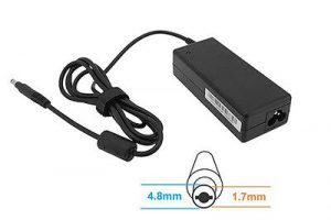Hp Envy 13-1007Tx Charger