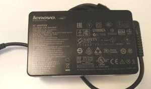 Lenovo ADLX65SDC2A Laptop Charger