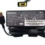 Lenovo Ideapad G50-30 Charger