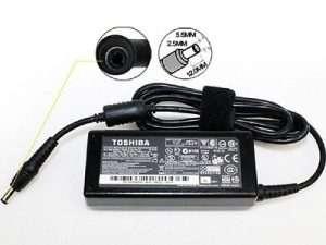 Toshiba PA3715E-1AC3 Charger
